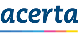 Logo Acerta