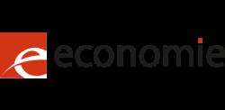 Logo Kruispuntbank van Ondernemingen