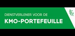 Logo KMO Portefeuille
